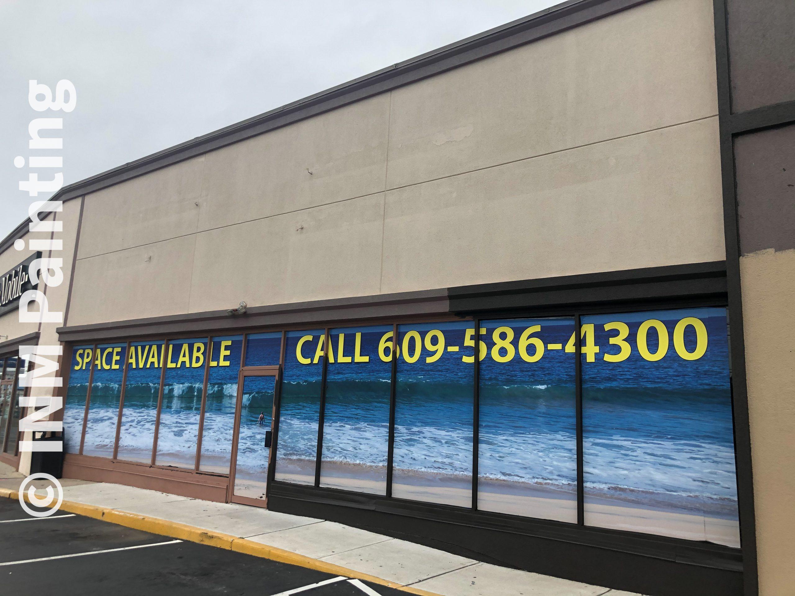 INM Painting - Ewing, NJ